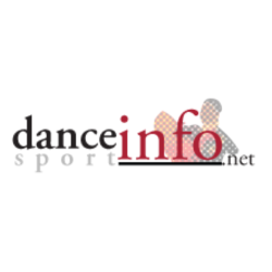 The Dancesportinfo.net