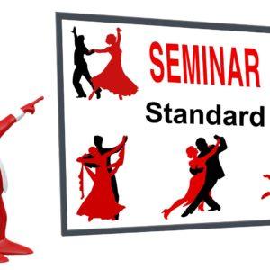 29-30 октября 2016 семинар по стандарту)