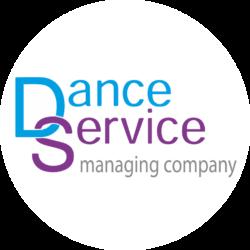 Танцсервис: спортивные бальные танцы