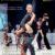 Summer Dance Camp 2021