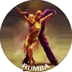 Румба
